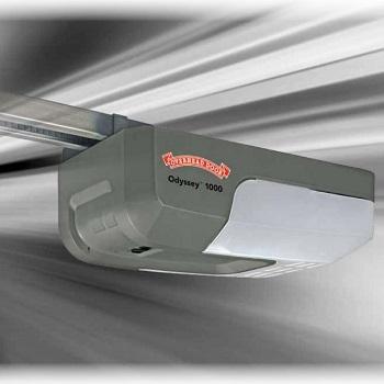 Odyssey® 1000 Garage Door Opener